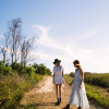 Rad Livin': Meet Jess and Taylah
