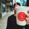 Rad Livin': Meet Taylor London, Founder of Late Shake