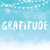 How to use gratitude to magnetize your dreams