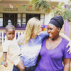 Hats with a Purpose x Action in Africa: Meet Sarah Nininger