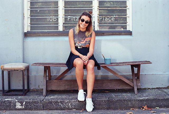 Lost Boys Lauren Webster