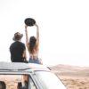 Rad Livin': Meet Lauren & Alex Founders of Will and Bear