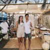Rad Livin': Meet Speakers Nat & Dan Founders of Clean Coast Collective